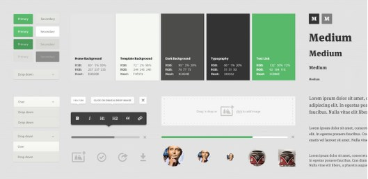 estilo-diseño-web-9