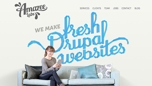 inspiring-use-of-typography-in-webdesign-12