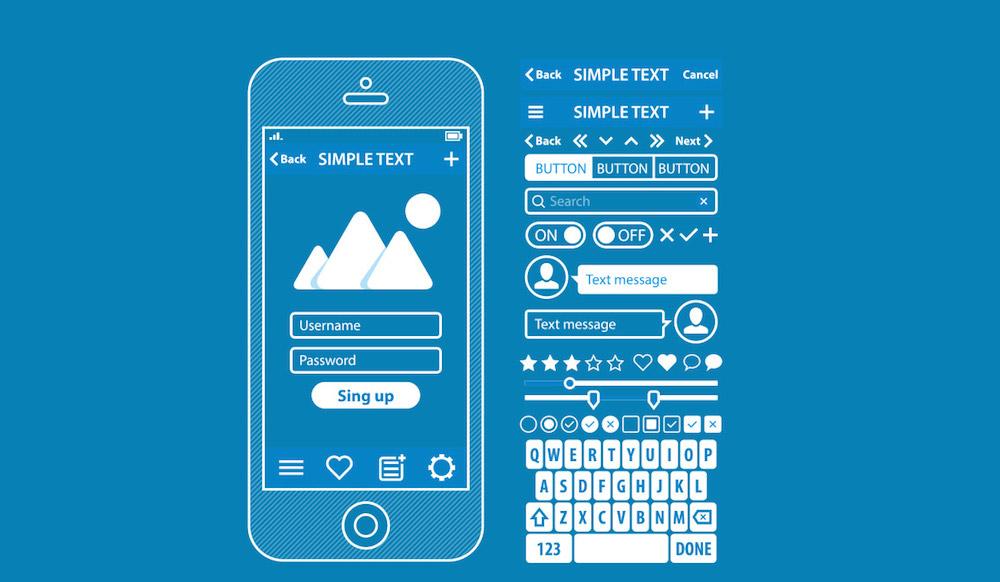 ¿Cómo diseñar interfaces desde la perspectiva de la experiencia de usuario?