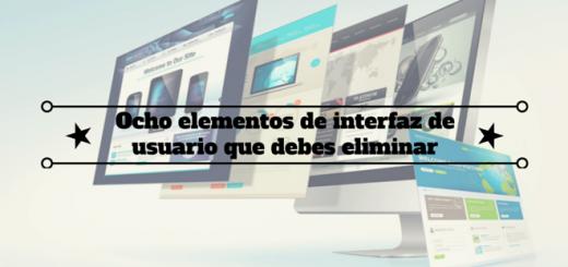 interfaz-usuario-1