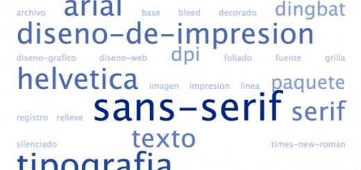 jerga-diseno-impresion-tipografia