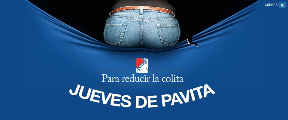 jueves-pavita-anuncio