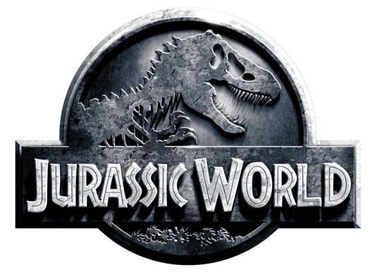jurassicworld-tipografía