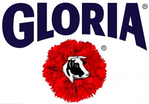 leche-gloria-logo