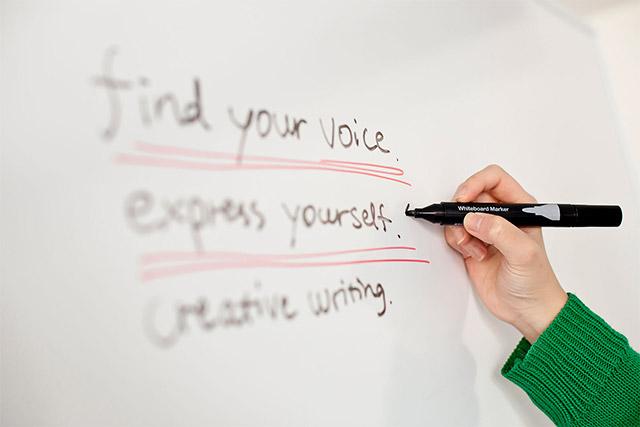 lenguaje-branding-consejos-ejemplos-practicas-1