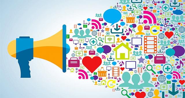 lenguaje-branding-consejos-ejemplos-practicas-5
