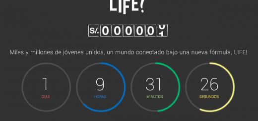 life-social-network