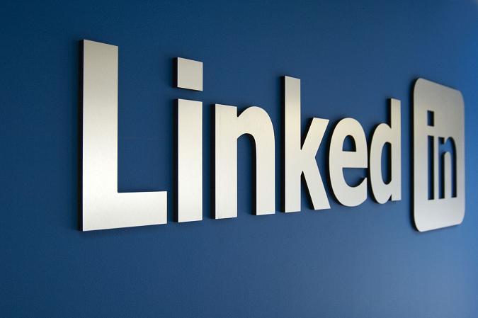 5 casos de éxito de personas que encontraron trabajo en LinkedIn