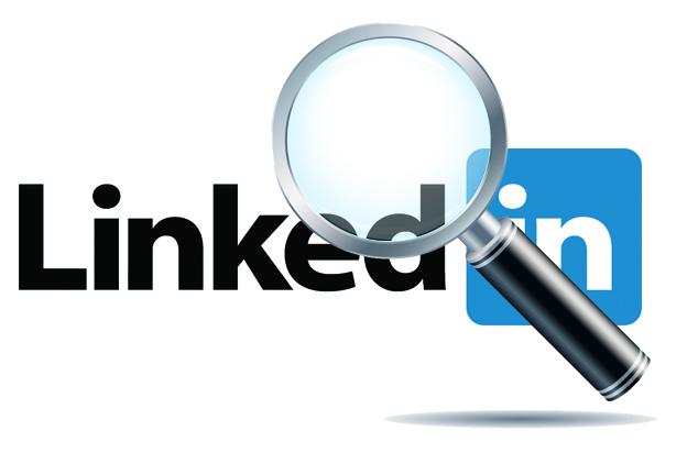 LinkedIn: Aprovechando esta red social para buscar empleo en Perú