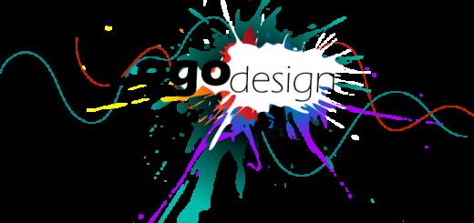 logo-diseño