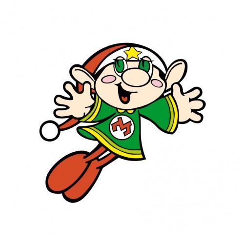 logo-milkito