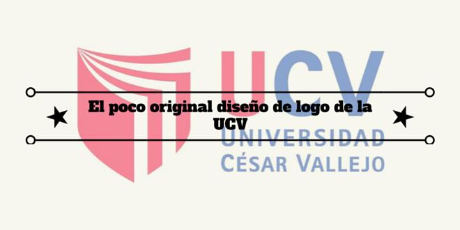 logo-poco-original-ucv