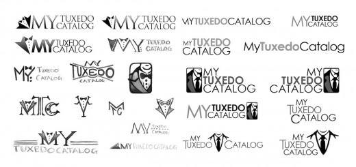 logo-sketch
