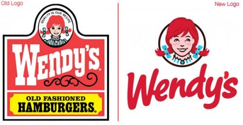 logo-wendys