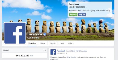 lovemarks-facebook