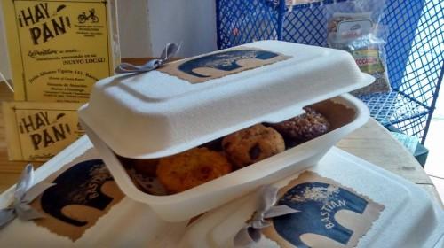 makro-packaging-alimentos