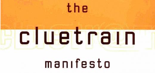 manifiesto-cluetrain