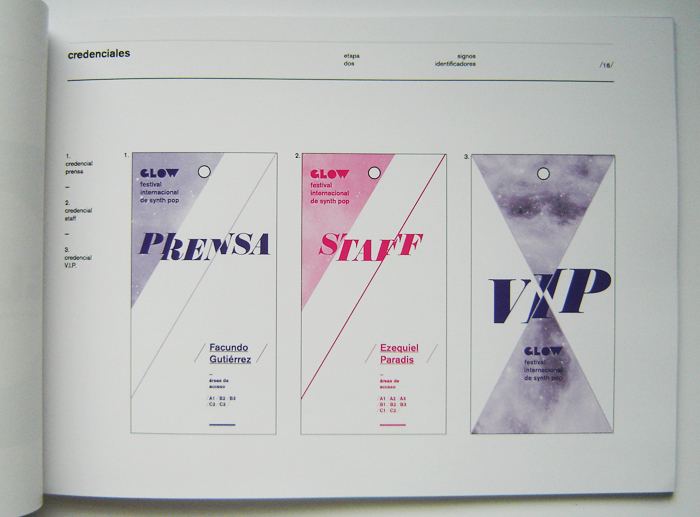 manual-marca-glow