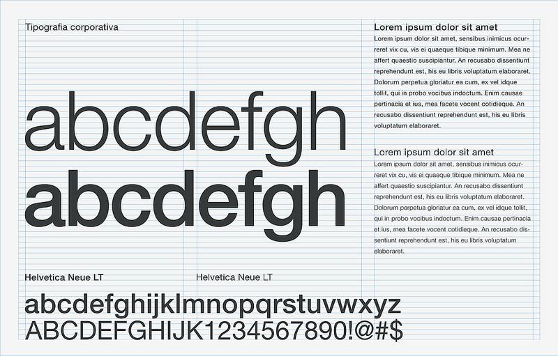manual-marca-tipografia