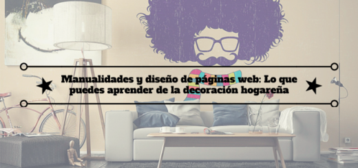 Web de decoracion trendy tu web de decoracin ya est aqu for Paginas web decoracion