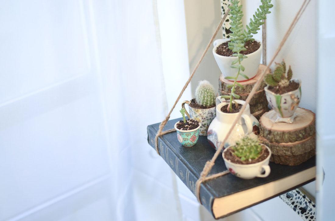 manualidades-diseño-paginas-web-aprender-decoracion-hogar-2