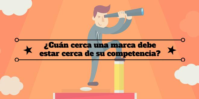 marca-competencia