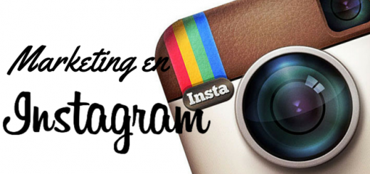 marketing-en-instagram