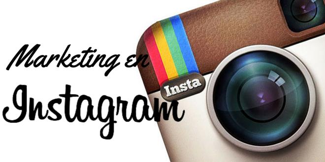 marketing-en-instagram