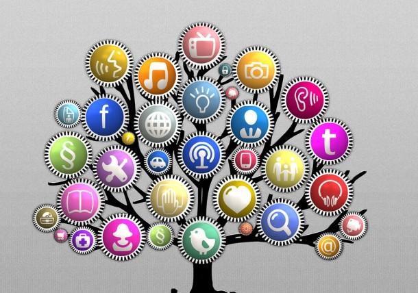 marketing - en - social - media