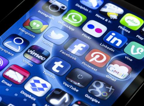 marketing-redes-sociales-1