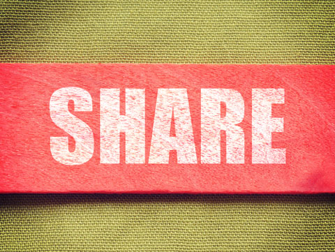marketing-redes-sociales-5