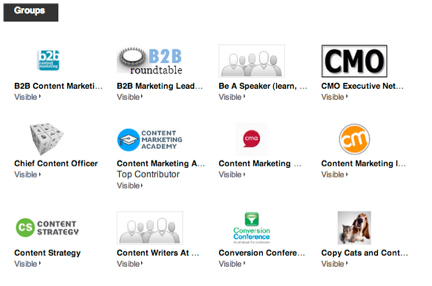 marketing-redes-sociales-7