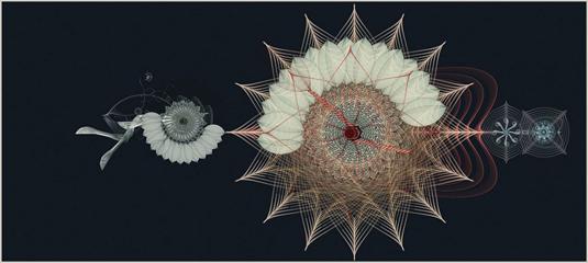 matemáticas-diseñadores-3