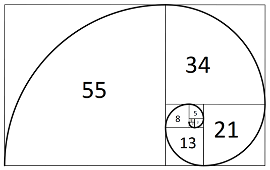 matemáticas-diseñadores-4