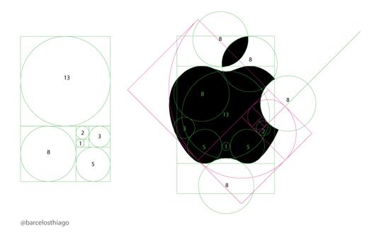 matemáticas-diseñadores-5