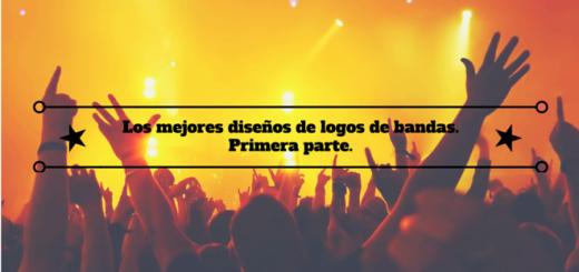 mejores-diseños-logos-bandas-0