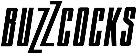 mejores-diseños-logos-bandas-10