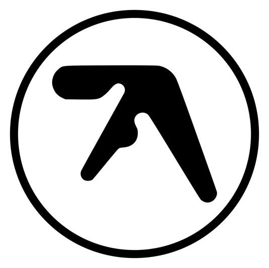 mejores-diseños-logos-bandas-11