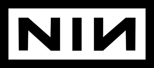 Se dice que la tipografía fue inspirado en la portada del ábum de Talking Heads.