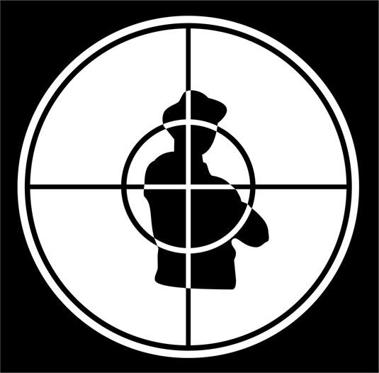 mejores-diseños-logos-bandas-5
