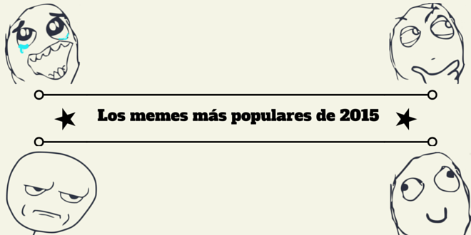 memes-populares