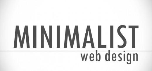 minimalismo-diseno-web