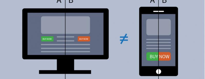 Tips prácticos para pruebasde usabilidad web y móvil