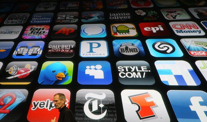 mundo-mobile-apps
