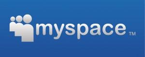 MySpace fue la primera red social en alcanzar altos niveles de popularidad.