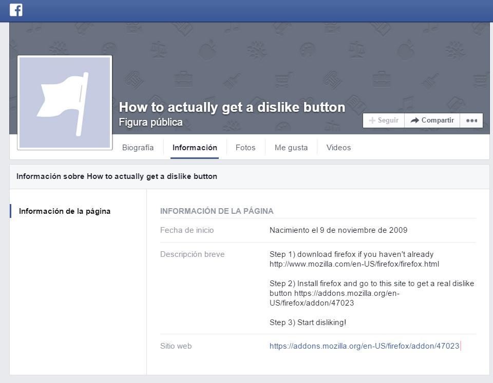 no-me-gusta-facebook-1