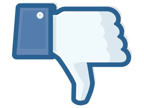no-me-gusta-facebook-3