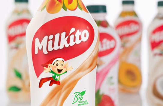 nuevo-milkito