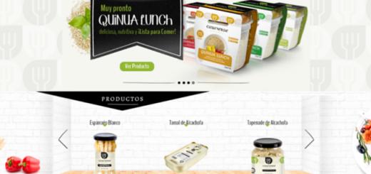 página-web-casa-verde-gourmet