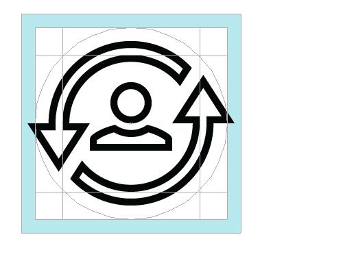 página-web-pasos-mejor-diseño-íconos-6